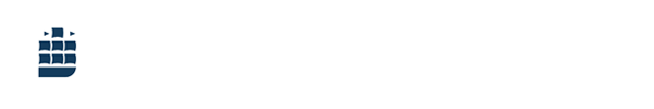 Thamesmead Medical Associates